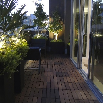 Greener-balconies-Kandy-lighting-flooring