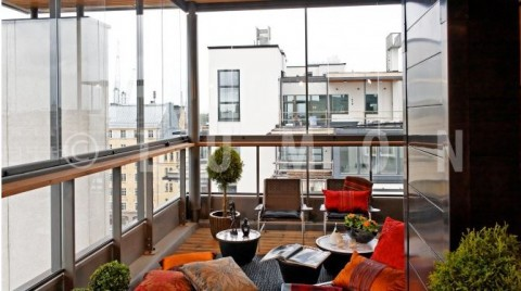 Greener-balconies-lumon-patio-covers