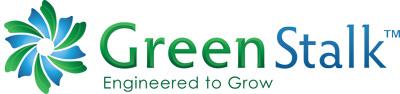 Greenstalk_LOGO